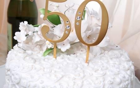 Hunedorenii care aniversează 50 de ani de căsnicie vor fi premiați