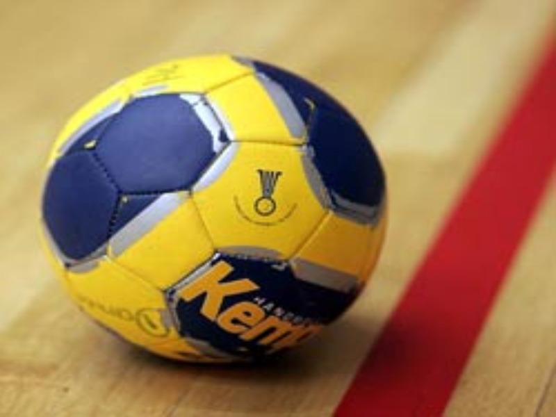 "Handbal, Liga Națională: ""U"" Jolidon Cluj – Cetate Deva 29-27"