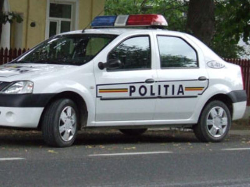 """Pensionară din Călan, înșelată prin metoda """"accidentul"""". A fost identificat cel care a ridicat 5100 de lei, de la un oficiu poștal din București"""