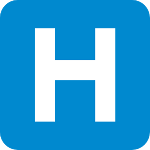 Hunedoara: A ajuns la spital, în stare de inconștiență, după ce a fost bătut de prietenul de pahar