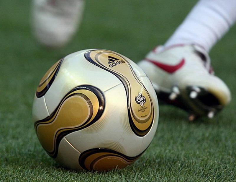 Fotbal: Rezultatele etapei a 12-a din liga a IV-a Hunedoara