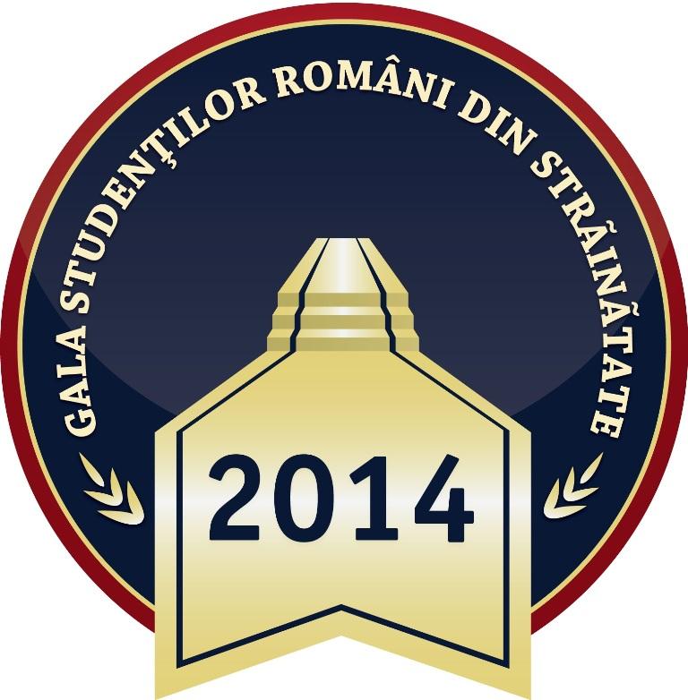 200 de tineri concurează pentru titlul de Studentul Român al Anului în Străinătate
