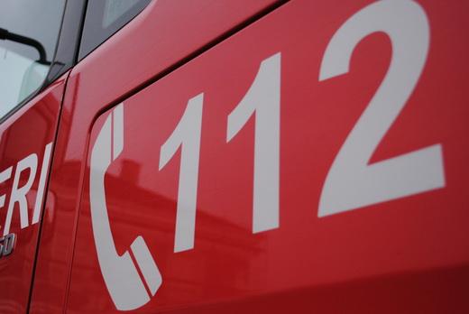 Un bărbat din Aninoasa s-a sinucis, aruncându-se în fața trenului