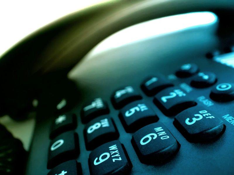 O femeie din Hunedoara a fost înșelată cu o mare sumă de bani, printr-un simplu apel telefonic