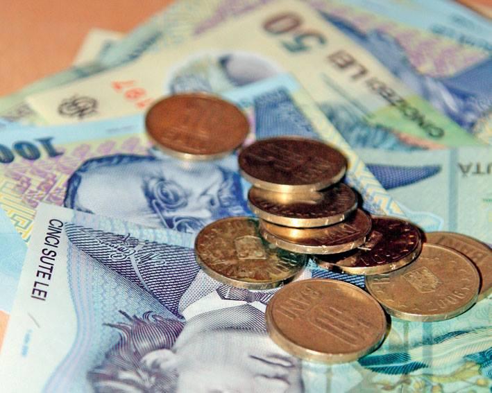 Lupeni: Impozitele și taxele locale nu se majorează