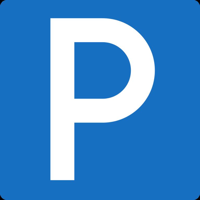 Licitație publică pentru atribuirea unor parcări în municipiul Hunedoara