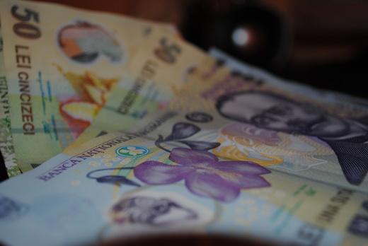 Finanțări nerambursabile acordate de Primăria Brad pentru proiecte culturale, religioase și sportive