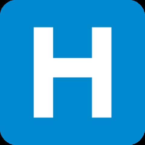 Un bărbat a ajuns la spital, după ce a fost accidentat pe o trecere de pietoni din Hunedoara