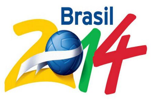 Meciurile de la CM de fotbal vor putea fi urmărite pe un ecran montat în Parcul Bejan din Deva
