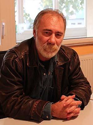 """Cătălin Cherecheș, fost și aproape sigur viitor fost primar de Baia Mare, va """"uimi"""" în continuare întreaga țară"""