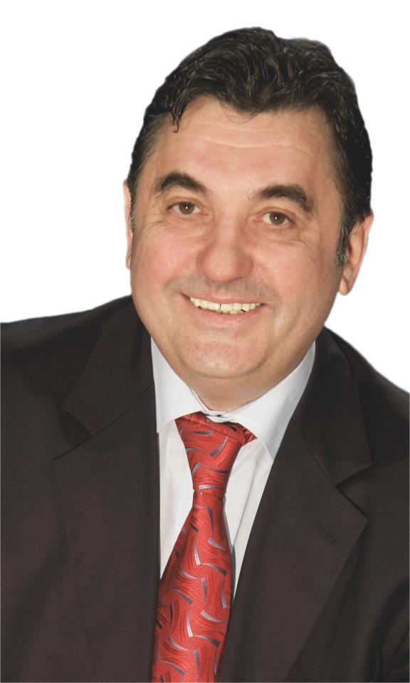 SOS Centrul de gimnastică de la Deva! Scrisoare deschisă semnată de primarul Petru Mărginean