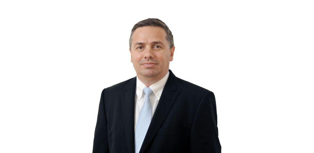 Petru Movilă: Proiectul România – Moldova a fost început de Traian Băsescu: de la consulatele din Kagul și Bălți la Chișinău!