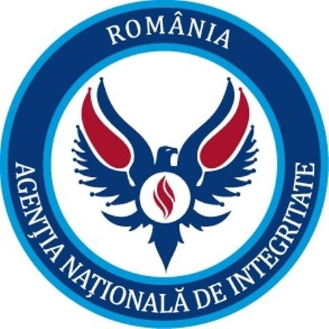 Consilier local al comunei Șoimuș, declarat incompatibil de ANI