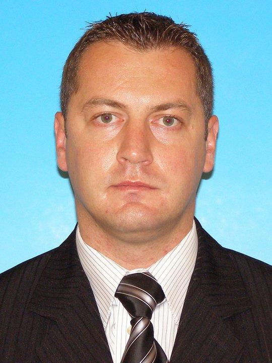 Conflict de interese de natură administrativă și penală în cazul deputatului Cornel Cristian Resmeriță