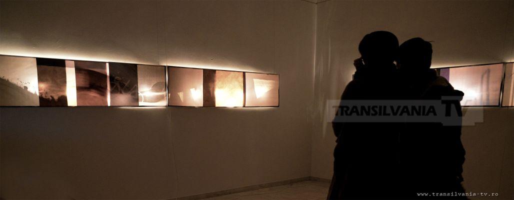 A'SPECTRUM, o expoziție inedită de artă fotografică