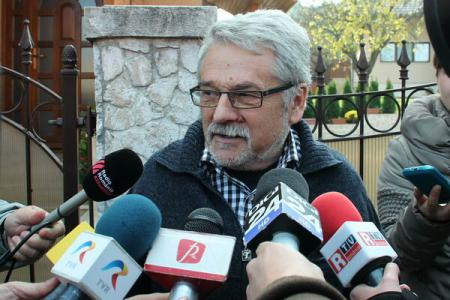 Fostul presedinte al CJ Hunedoara, inca o luna de arest la domiciliu