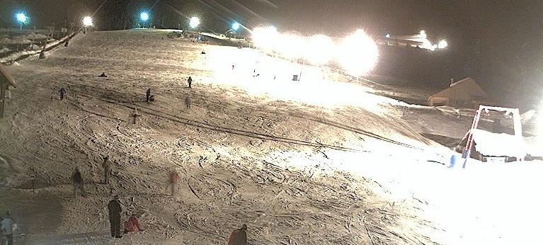 Oamenii de Zăpadă vor decora din nou Stațiunea Straja