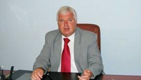 Primarul din Lupeni, in arest preventiv pentru 30 de zile