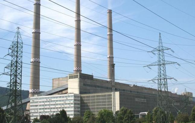 Demisie la vârf la Complexul Energetic Hunedoara