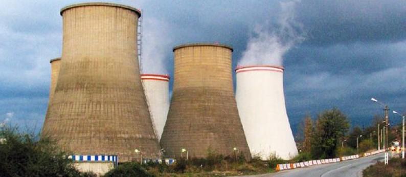 Disponibilizări la Complexul Energetic Hunedoara: ''Compensaţii'' legale urmate de fluieraturi a paguba