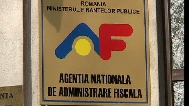 Bilanț ANAF: 885 de sesizări penale întocmite în urma verificării a 880 de firme în primul trimestru, pentru prejudicii de 2,6 miliarde lei