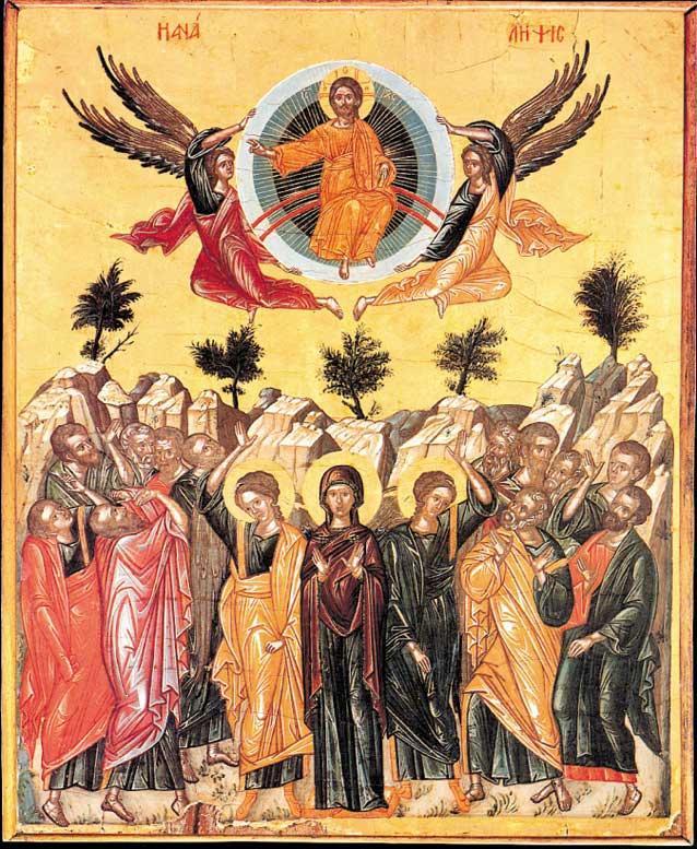 Ziua Eroilor va fi marcată și în Hunedoara