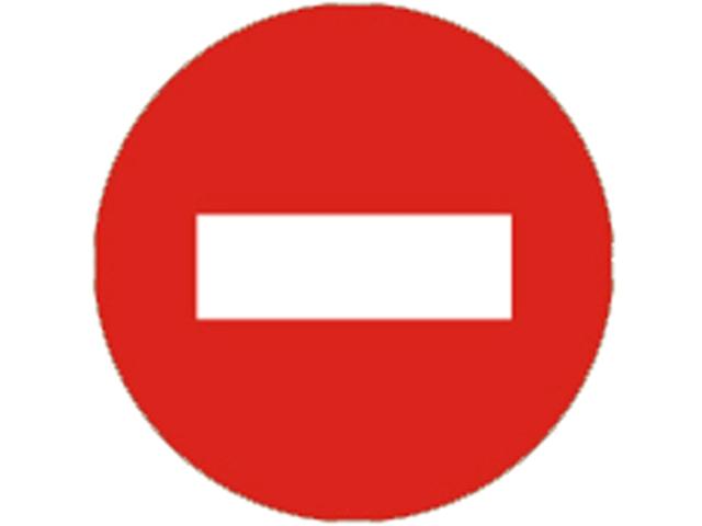 Restricţii de circulaţie pe b-dul 22 Decembrie din Deva