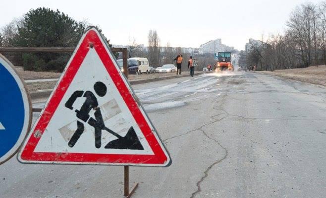 Ultimatum dat de conducerea CJ Hunedoara: Până marţi 9 iunie, DJ 741 – Crişcior-Bucureşci trebuie reparat