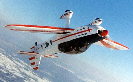Deva găzduieşte Campionatul European de Acrobaţie cu Avionul