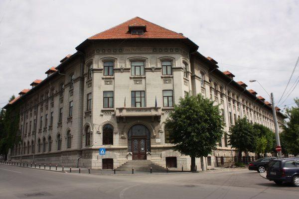 Vezi topul liceelor din România cu cele mai mari medii de admitere după prim etapă