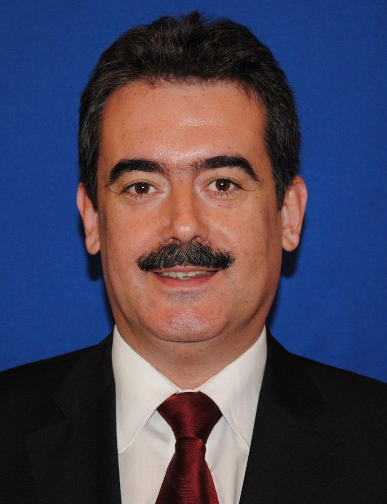 Președintele CJ Hunedoara și primarii municipiilor Deva și Petroșani vor fi primiți de Ministrul Energiei la București