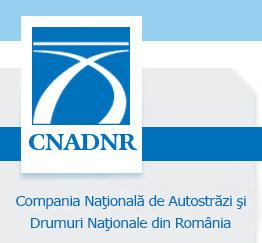 CNADNR face precizări referitor la stadiul lucrărilor pe autostrada Orăștie — Sibiu, Lot 3