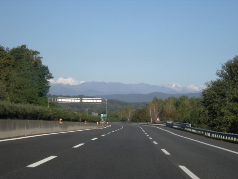 Precizări CNADNR: Lotul 2 al autostrăzii Logoj – Deva nu va fi demolat