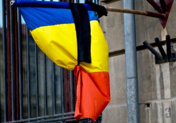Doliu în fotbalul românesc pînă la finalul anului