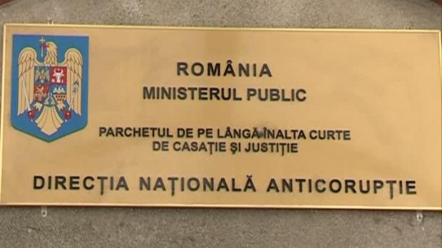 Angajați ai Primăriei Hunedoara, puși sub control judiciar de DNA pentru fraudă cu fonduri europene