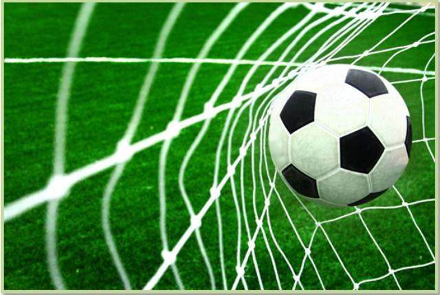 Deva: Se deschide Centrul de Excelenţă la fotbal juniori