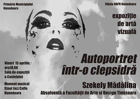 Hunedoara: Expoziție de artă vizuală la Castelul Corvinilor