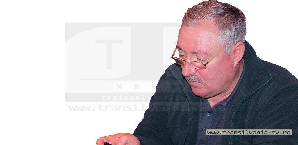 """Cazul Martin din Sălaj, un complicat caz """"(a)sigur(at)"""" cu o sesizare din oficiu și-un proces penal (I)"""