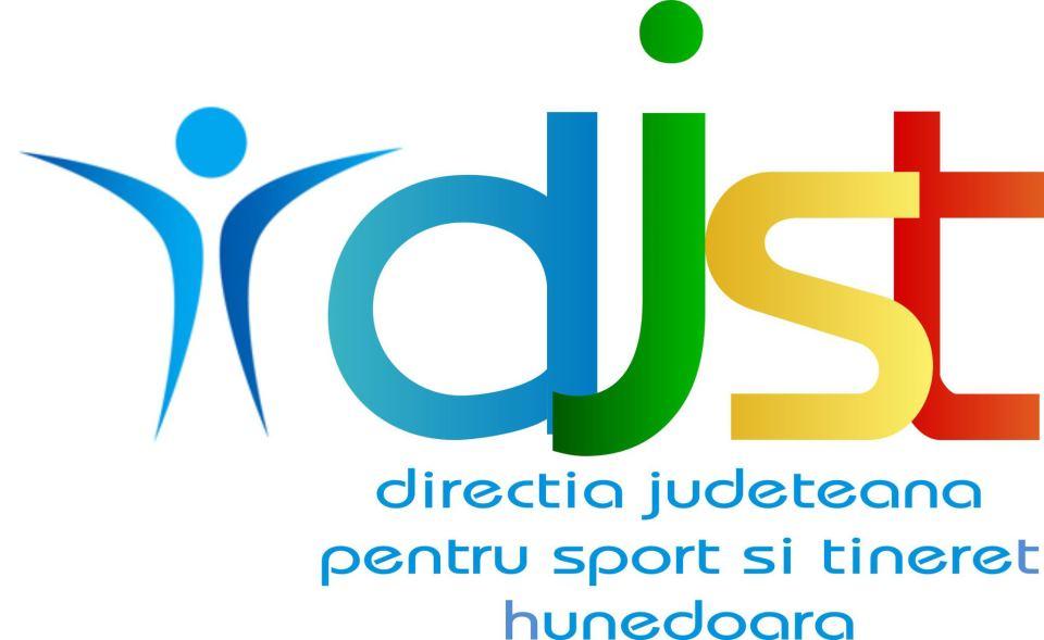 Tabără națională de fotografie, cultură, tradiții și civilizație dacică și romană (Costesti, 15–20 august)