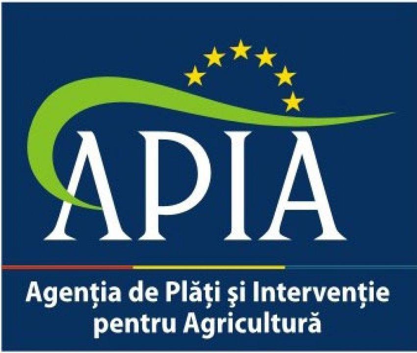 APIA: Adeverințe pentru cei care vor să accese credite