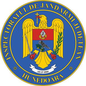 Concurs pentru ocuparea a 2 posturi de ofiţer şi 4 posturi de subofiţer la IJJ Hunedoara