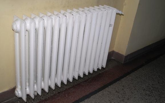 Deva: Începe depunerea cererilor pentru acordarea ajutorului de încălzire a locuinţei în perioada sezonului rece