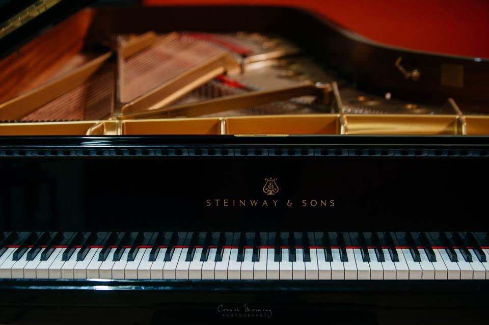Concert simfonic extraordinar la Deva