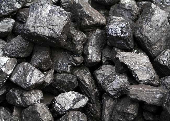 Șapte bărbați au fost prinși în timp ce încercau să fure cărbune din vagoane de marfă garate în stațiile Petroşani şi Livezeni