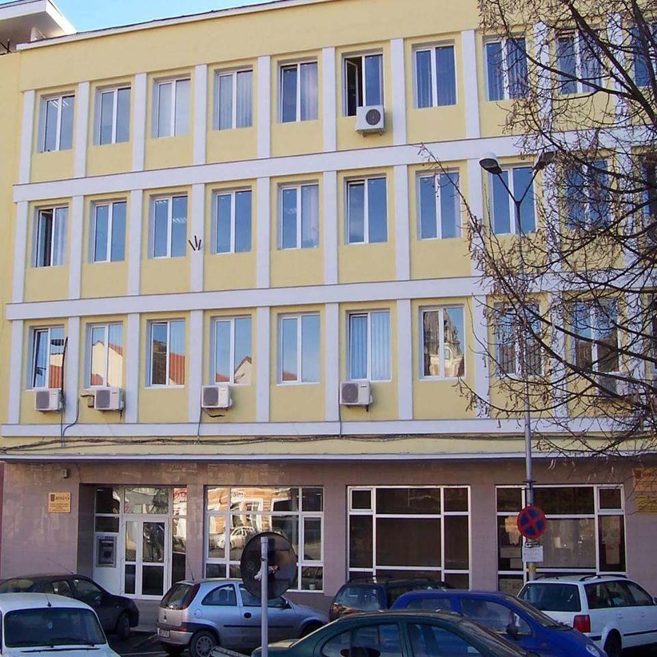Bursă a locurilor de muncă organizată în județul Hunedoara