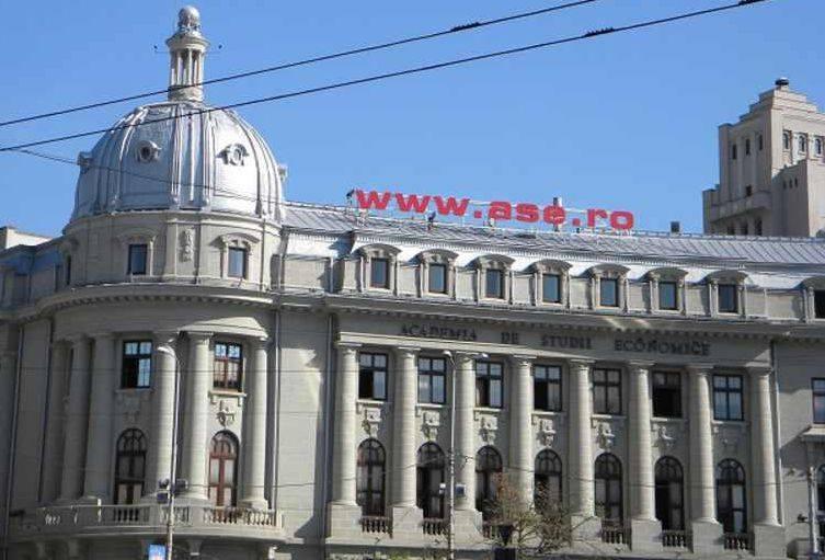 Consiliul de Administraţie al ASE Bucureşti a aprobat redeschiderea Centrului Teritorial de la Deva