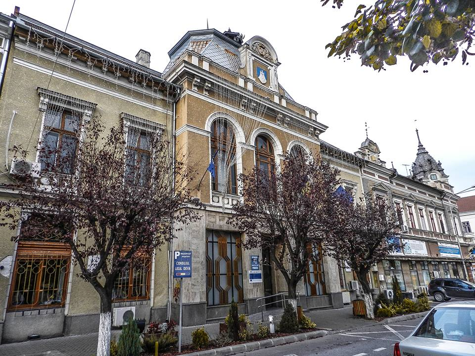 Membrii Consiliului Consultativ al Asociațiilor de Proprietari din Deva vor fi aleși miercuri, 26 aprilie