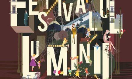 Festivalul Luminii va avea loc la Castelul Corvinilor, sâmbătă, 20 mai