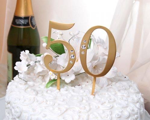Primăria și Consiliul Local Hunedoara recompensează și în acest an cuplurile care împlinesc 50 de ani de căsătorie