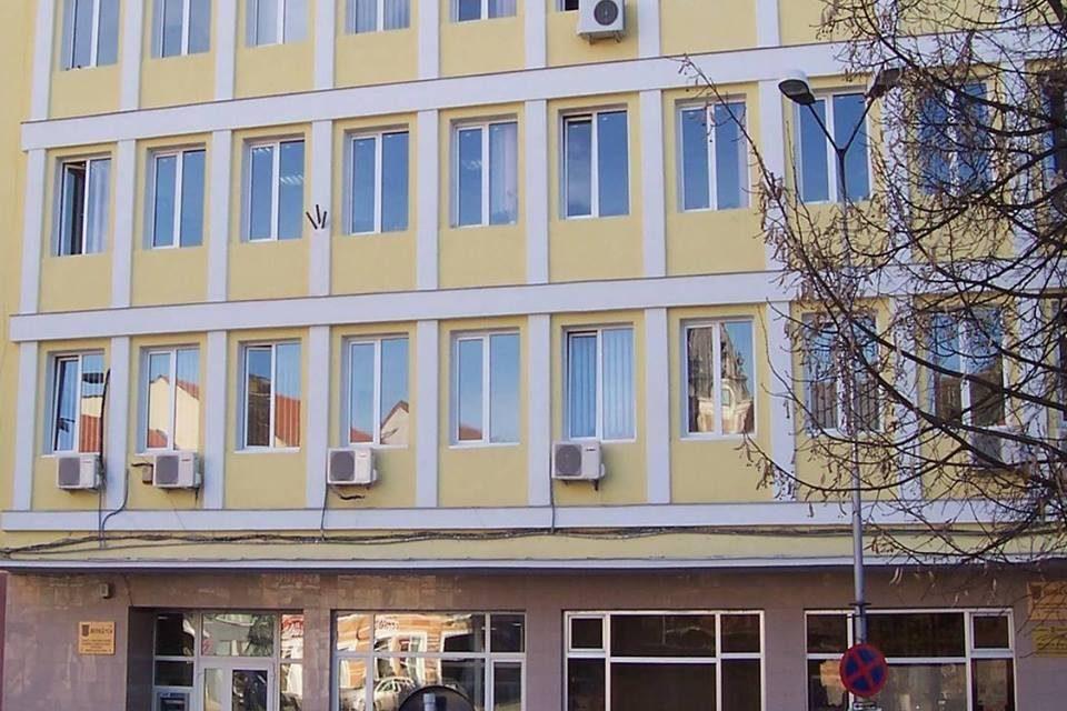 Bursă a locurilor de muncă organizată de AJOFM Hunedoara. Vezi rezultatele